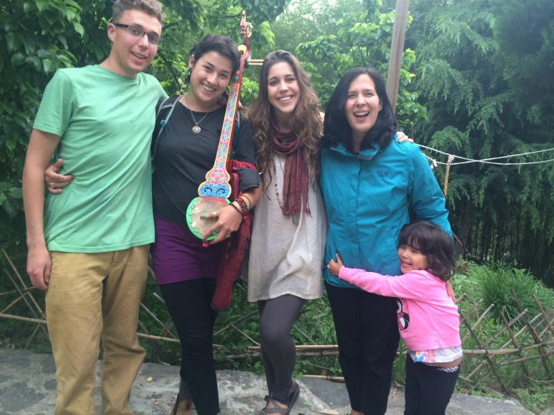 Bhutan Study Abroad education
