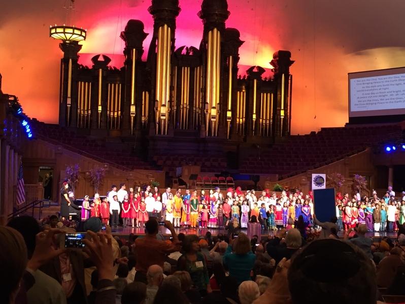 Mormon Tabernacle-2
