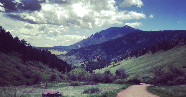 Colorado-Trail-