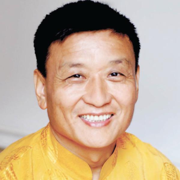 Tenzin-Rinpoche-sq