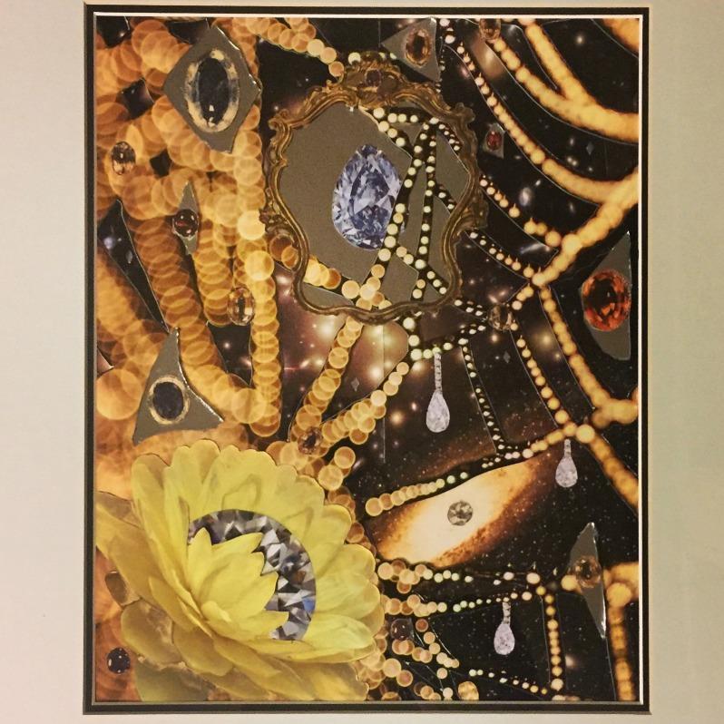 Naomi Brodner Art Therapy 1