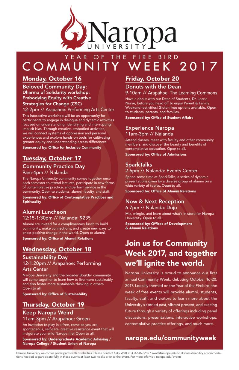 2017-Community Week-11x17 Poster-FNL