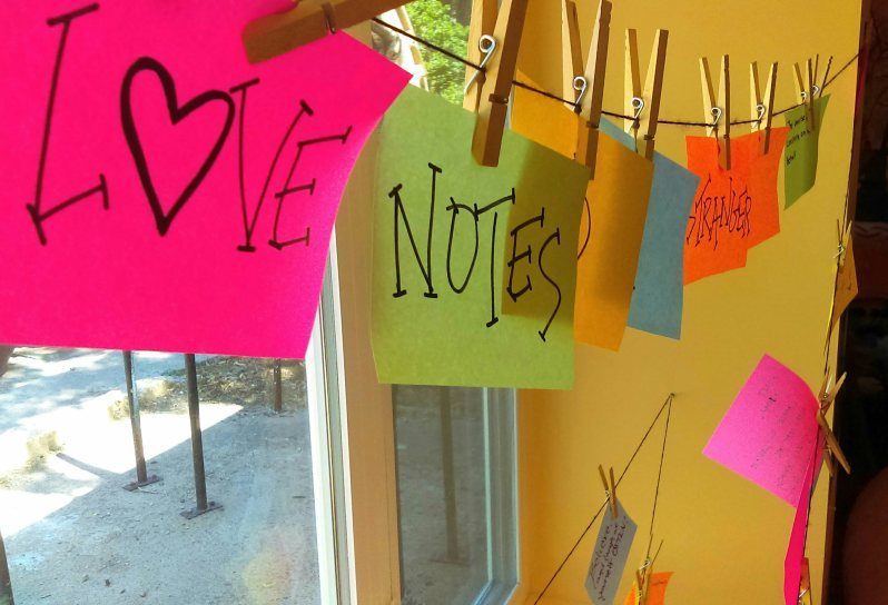 Love Notes1