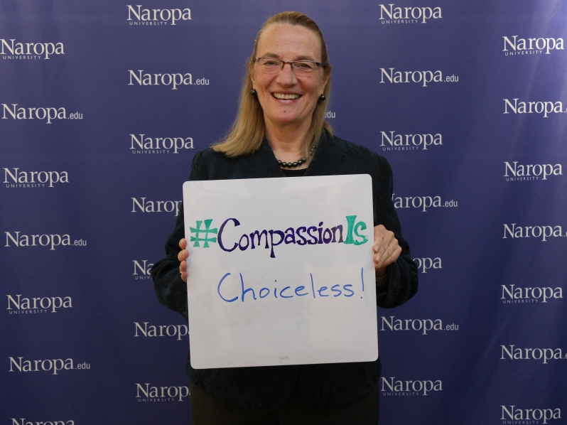 Compassion Is JSB.jpeg